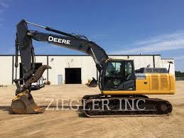 john deere 210 excavator the best deer 2017