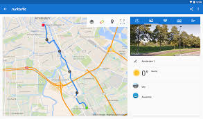 Time Change Map Usa by Runtastic Pro Running Fitness Android Apps On Google Play