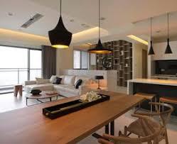 modern kitchen living room ideas modern apartment living room modern open kitchen staradeal com