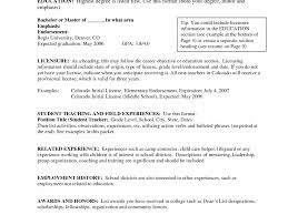 Working With Children Resume Download Objective For A Teacher Resume Haadyaooverbayresort Com