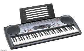 piano keyboard with light up keys piano learning articles manufacturer s description for casio