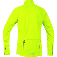 road bike jackets gore bike wear element gore tex active jacket cyclesmith ca