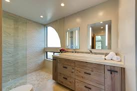 bathroom design san francisco custom kitchen cabinet design installation in san francisco