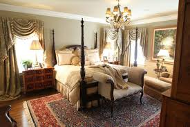 Bedroom Furniture Springfield Mo by Bedroom Decorating And Designs By Nathan Taylor For Obelisk Home