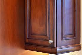 clear alder cabinets u2013 kitchen u0026 bath kitchen cabinets