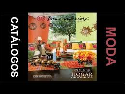 home interior products catalog home interiors cat磧logo home interiors de m礬xico septiembre 2016