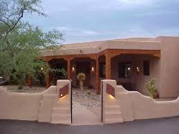 southwestern home designs southwestern home interior decor southwest