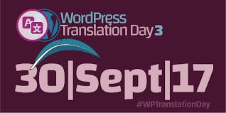static data global translation day 3
