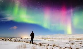 aurora borealis northern lights northern lights in case you missed how to see aurora borealis