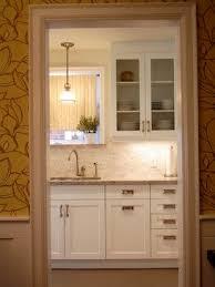 galley kitchen lighting ideas 98 best kitchen lighting ideas images on lighting