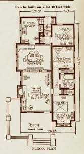 sears homes floor plans sears craftsman houses sears modern homes