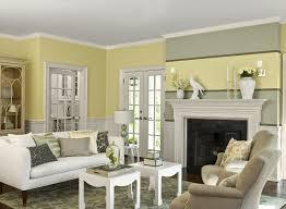 Home Inspiration Ideas Colors To Paint A Living Room Gen4congress Com