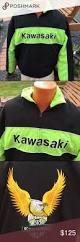 100 kawasaki concours 14 2013 service manual 2008 kawasaki