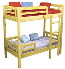 Cartoon Bunk Bed by Abc Style Wooden Kids Bed Kids Cartoon Bed Qx B6701 Buy Kids