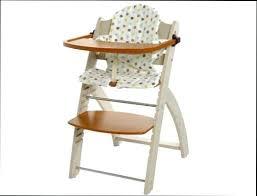 chaise b b volutive chaise evolutive pas cher chaise haute evolutive bebe pas cher