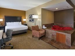 la quinta 2 bedroom suites room features la quinta inn suites boone