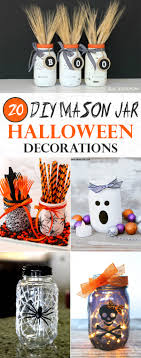 amazing jar decorations you can make yourself