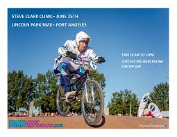 Image Gallery Lincoln Park Map by Lincoln Park Bmx