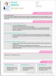 Awesome Resumes Templates Free Resume Templates 93 Marvelous Amazing Great Microsoft Word