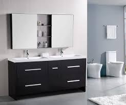 bathroom vanities ideas bathrooms design wonderful design inch bathroom vanity ideas