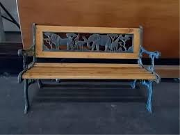 child bench plans childs bench child growth benchmarks plans 3 seat unmuh info