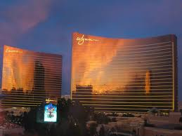 wynn las vegas floor plan wynn casino and encore las vegas taken at sunset from t u2026 flickr