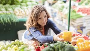 smart nutrition superior health drfuhrman com
