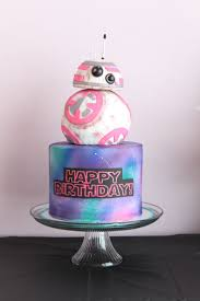 extraordinary ideas wars cake designs 1926 best cake stands table decoration cakes images on