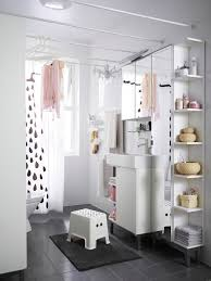 Small Bathroom Design Ideas Uk 155 Best Ikea Lillangen Images On Pinterest Bathroom Ideas Ikea