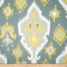 Upholstery Fabric Prints 28 Best Fabric I Swoon Over Images On Pinterest Upholstery