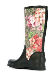 gucci womens boots uk gucci bags sale gucci gg blooms boots 8974 shoes neon