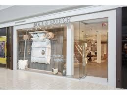 Barnes And Noble Bridgewater Nj Former Bridgewater Teacher Opens First Ever Retail Location
