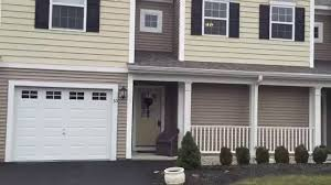for sale 30 governor circle albany ny townhouse 3 br 2 ba youtube