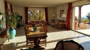 chambre immobili e monaco villa tourrettes sur loup vista mare e piscina villa