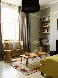 Livingroom Set Up Small Space Ideas Small House Decorating Ideas Living Room Setup