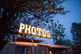 wander wagen san diego u0027s volkswagen bus photobooth about