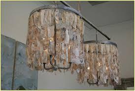 diy shell chandelier oyster shell chandelier home design ideas