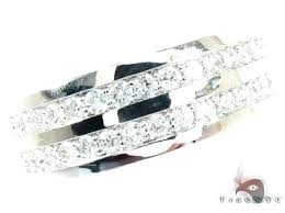 mens white gold diamond wedding bands gold diamond wedding rings for men white gold engagement rings