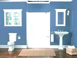 color ideas for bathroom blue bathroom ideas blue bathroom ideas blue bathroom paint