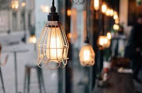 luxur lighting st george ut parade of homes st george utah win a free ticket st george