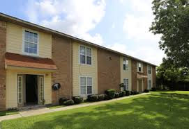 rent cheap apartments in mississippi from 360 u2013 rentcafé