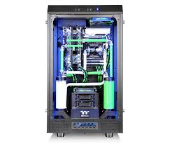 pc design geh use thermaltake global the tower 900 ca 1h1 00f1wn 00