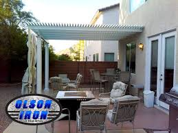 Outdoor Patio Furniture Las Vegas Patio Sectional As Outdoor Patio Furniture For Epic Patio Covers