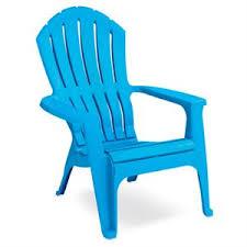 Adirondack Chairs Plastic Walmart Realcomfort Adirondack Chairs True Value
