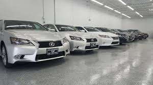 lexus es awd 2016 used lexus nx 200t awd 4dr f sport at elite auto brokers