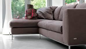 divani per salotti occasioni divani home interior idee di design tendenze e