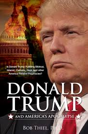 Presidents Of The United States Donald Trump Is Now President Of The United States What U0027s Next