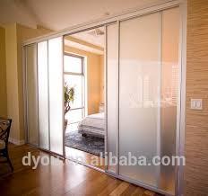 Glass Room Divider Doors Sliding Glass Room Dividers Sliding Glass Room Dividers Suppliers