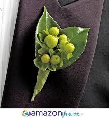 boutonniere flower boutonnieres wedding flowers online wedding flower arrangements