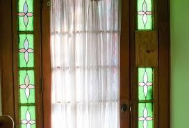 Peachtree Exterior Doors Door Entry Door Glass Inserts Awesome Entry Door Glass